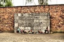 Auschwitz_0616