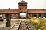 Auschwitz_0693