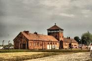 Auschwitz_0709