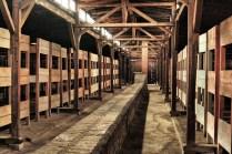 Auschwitz_0731