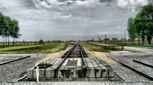 Auschwitz_2817