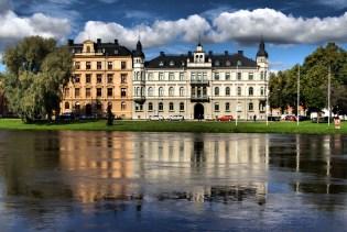 d_karlstad_buildings_sockerslottet02