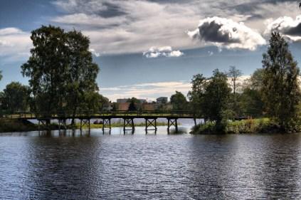 Borgmästarholmen