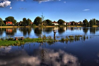 e_karlstad_water11