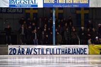 FOTO:Stefan Eriksson ©bearroad.se _3482