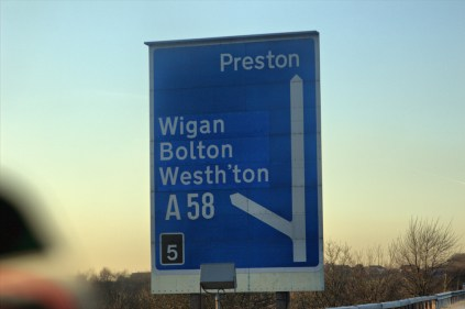 ©Stefan Eriksson_IMG_2005_sign_for_Bolton