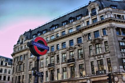 ©Stefan Eriksson_IMG_2098_oxfordcircustube_London