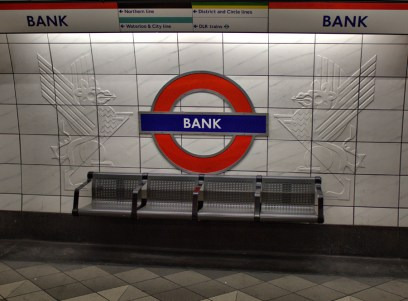 ©Stefan Eriksson_IMG_2109_banktube_London