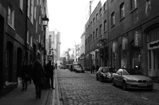 ©Stefan Eriksson_mc_IMG_2029_londonstreet