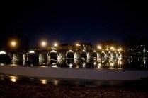 2012_02 - Östra Bron, Karlstad
