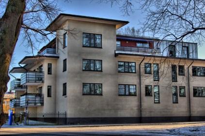 2012_10 - Älvgatan, Karlstad