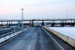 2012_105 - Gränspassagen mellan Ungern och Slovakien