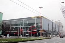 2012_110 - Slovnaft Arena, Bratislava
