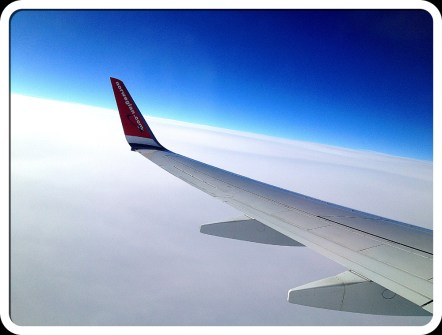 2012_122 - Fint väder där uppe!