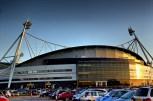 2012_26 - Reebok Stadium, Bolton