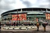 2012_31 - Emirates Stadium, London