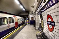 2012_36 - London Underground