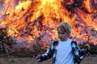 2012_52 - Flaming Gurra