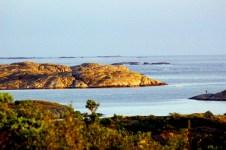 2012_82 - Utsikt mot västerhavet