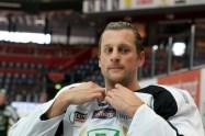 2012_94 - C Berglund med backslick