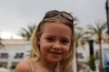 Lilla Mollsan
