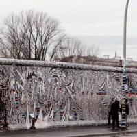 Berlin – en historisk stad