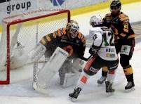 Marius Holtet irriterar Henrik Karlsson