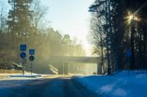 karlstad-0993