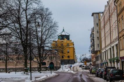 karlstad-3039