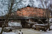 karlstad-3051