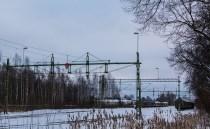 karlstad-3056