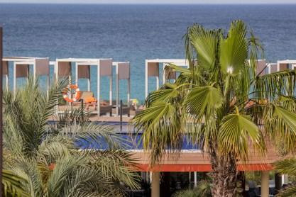 Mallorca-VivaBahia-5855