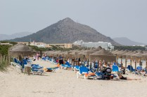 Mallorca-VivaBahia-5925