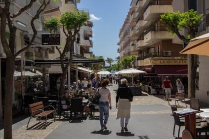 Mallorca-VivaBahia-6065
