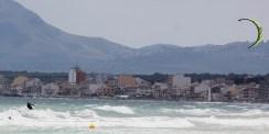 Mallorca-VivaBahia-6125
