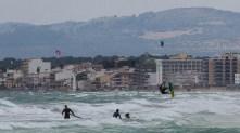Mallorca-VivaBahia-6158