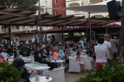 Mallorca-VivaBahia-pan-6478