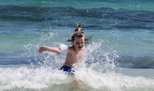 Mallorca-beach-6752