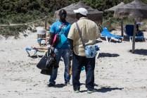 Mallorca-beach-6788