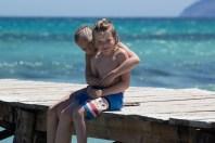 Mallorca-beach-6800