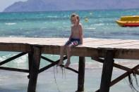Mallorca-beach-6806