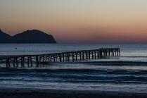 Mallorca-sunrise-6625