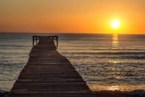 Mallorca-sunrise-6666