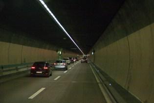 zurich-davos-6114