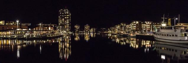 panorama-inrehamn-