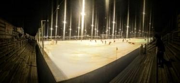 Bilder2015 - Tingvalla Isstadion