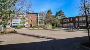 promenad-karlstad-0613