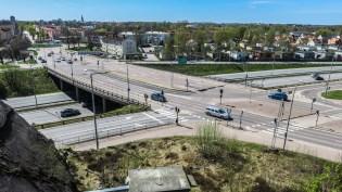 promenad-karlstad-0659