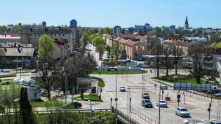 promenad-karlstad-0660