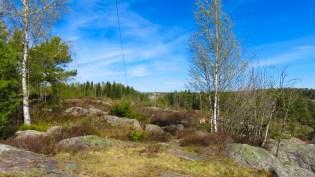 promenad-karlstad-0676